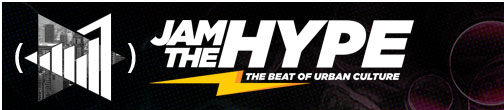 Jam The Hype, Christian Rap, CHH, Online Radio